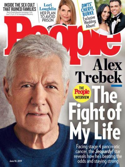People USA – June 10 , 2019