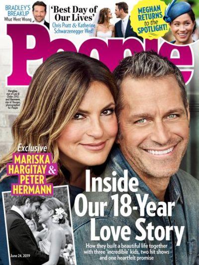 People USA – June 24 , 2019