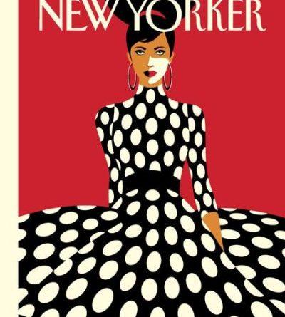 The New Yorker - September 09 2019