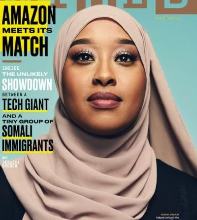 Wired USA - December 2019