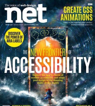 net - January 2020