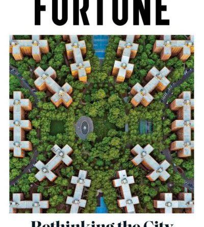 Fortune USA - March 2020