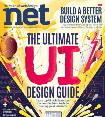 net - March 2020