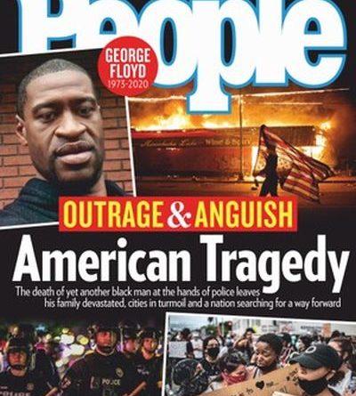 People USA - June 15 , 2020