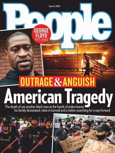 People USA - June 15 , 2020