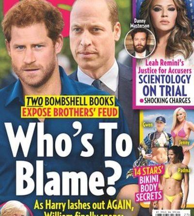 US Weekly - July 06 , 2020