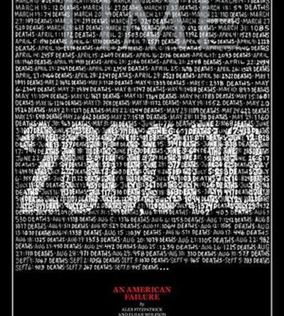 Time USA - September 21 , 2020