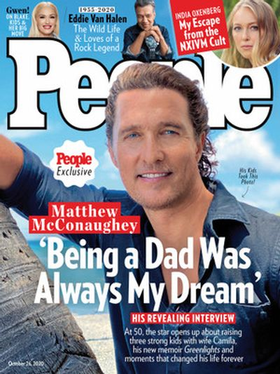 People USA – October 26 , 2020