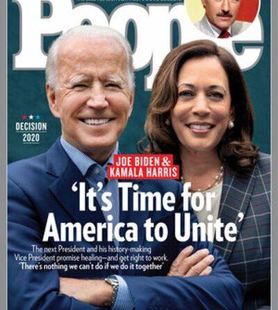 People USA – November 23 , 2020