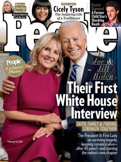 People USA – February 15 , 2021