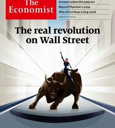The Economist USA – February 06, 2021